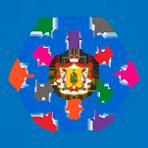 Перейти на главную страницу Регионального модельного центра Рязанской области